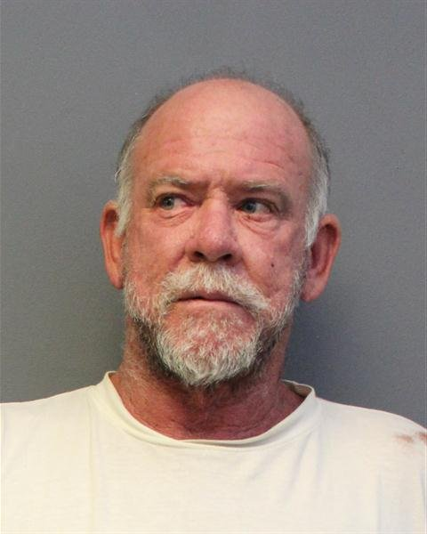 Daniel Lohmeir, 56 (Source: Yavapai County Sheriff's Office)