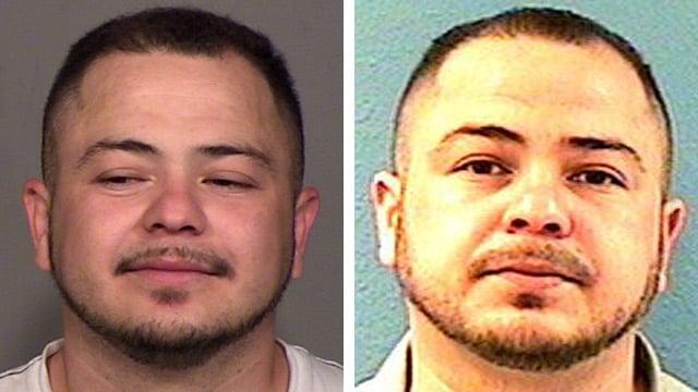 Alfredo Juarez Gandarilla, 31. (Source: Phoenix Police Department)
