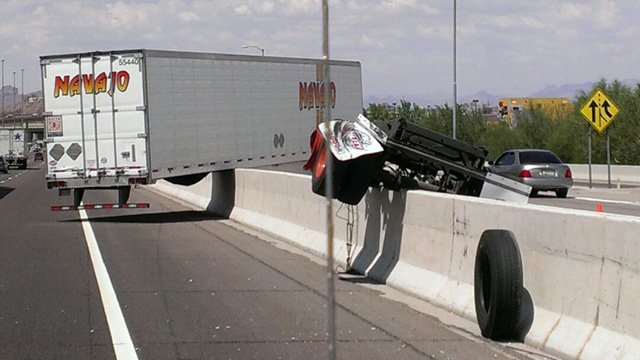 (Source: Arizona Department of Public Safety)
