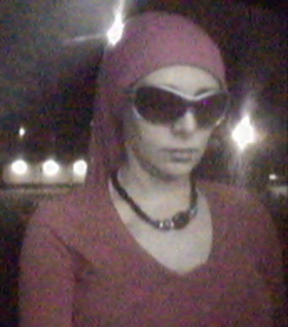 'Can you help identify this woman?' police ask. (Source: Silent Witness)