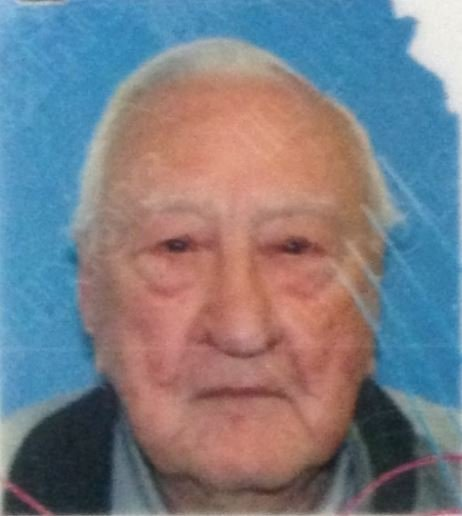 Melvin Wright, 88, of Mesa (Source: Mesa Police Department)