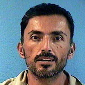 Joel Lawhone (Source: Phoenix Police Department)
