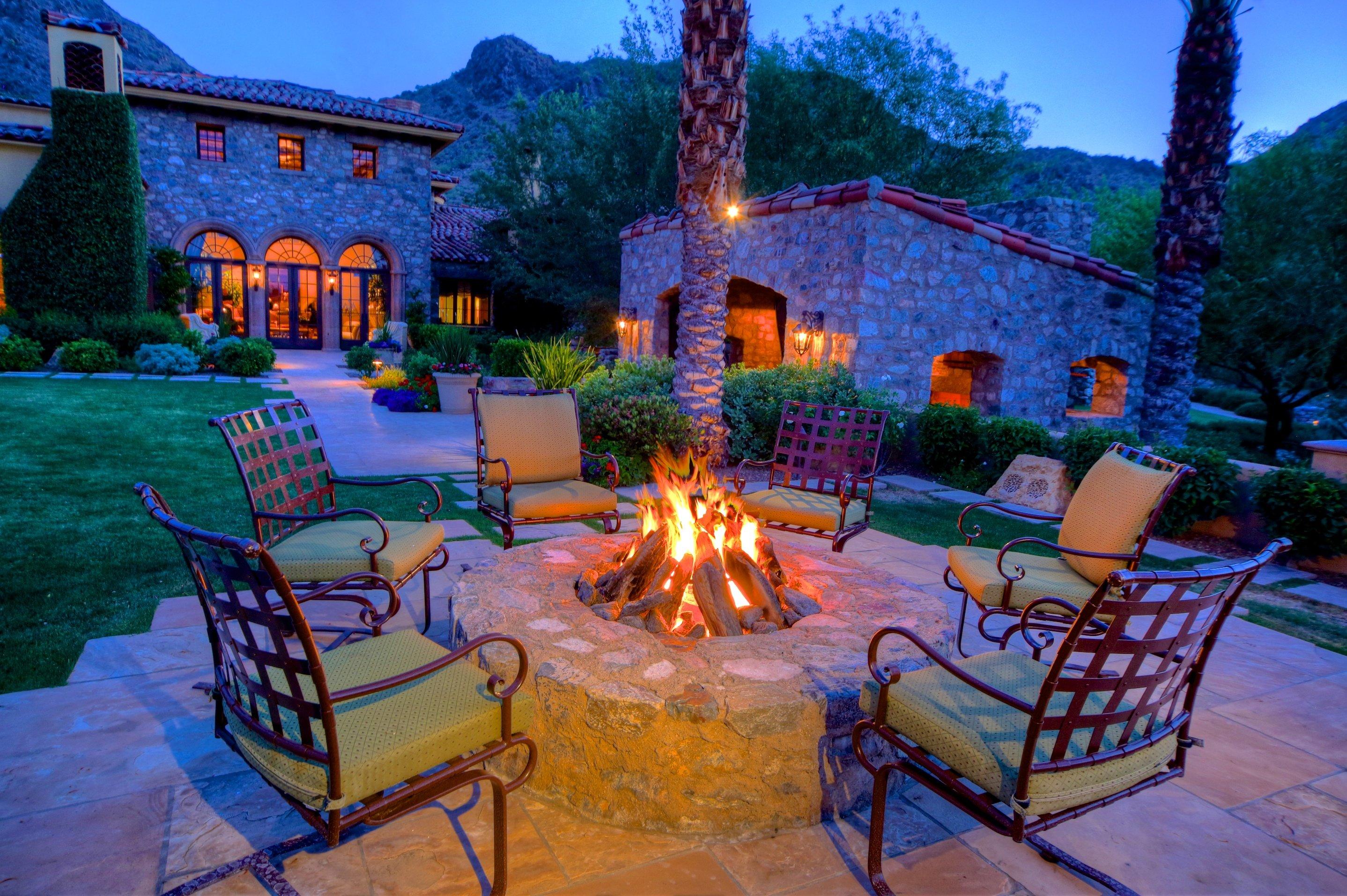 Sa Paradise Auto Sales Tucson
