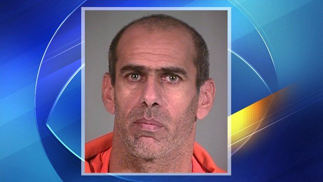 Myrtle Beach Most Wanted Criminals