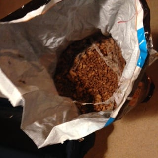 Moths In Purina Dog Food