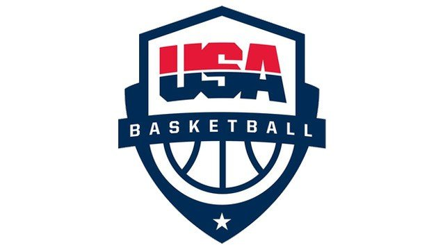 (Source: USA Basketball)