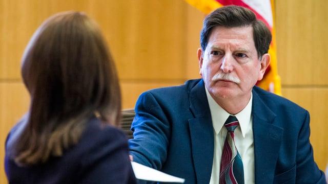 Day 17 of Jodi Arias trial: No trial this week, judge rules - KFVS12 ...