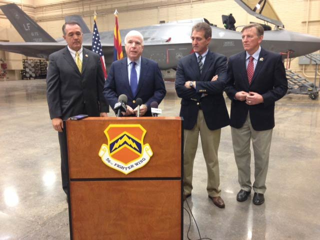 single men in glendale luke afb The official website of luke air force base luke air force base join the air force transitions to a single combat luke afb temporarily cancels f-35a local.