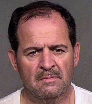 Kameel Sweiss. (Source: Arizona Attorney General's Office)