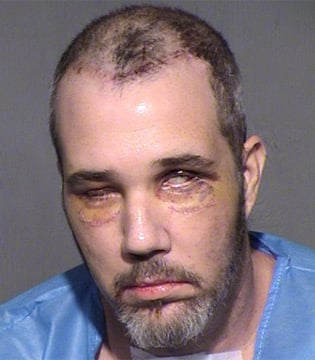 Driver Charged With Manslaughter In Fatal Phoenix Crash