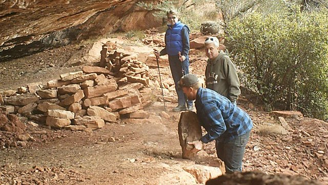 a discussion on the archaeological investigation of a cave Cairn - cave archaeology investigation & research network, saint louis, mo 1,051 likes 50 talking about this cairn is nonprofit organization of.