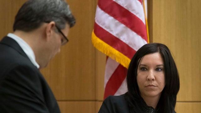 Jodi Arias--Trial for the murder of Travis Alexander #27 - Page 18 28039575_BG1
