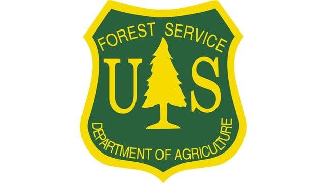 (Source: U.S. Forest Service)