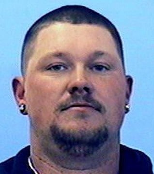 Kevin Lee Boyle, 33. (Source: Cottonwood Police Department)