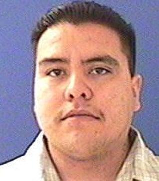 Carlos Alberto Brambila, 27. (Source: Cottonwood Police Department)