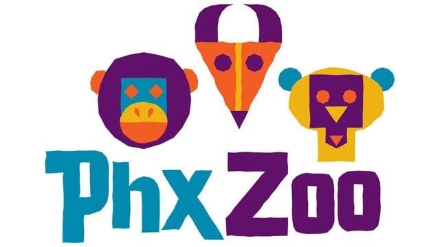 (Source: Phoenix Zoo)