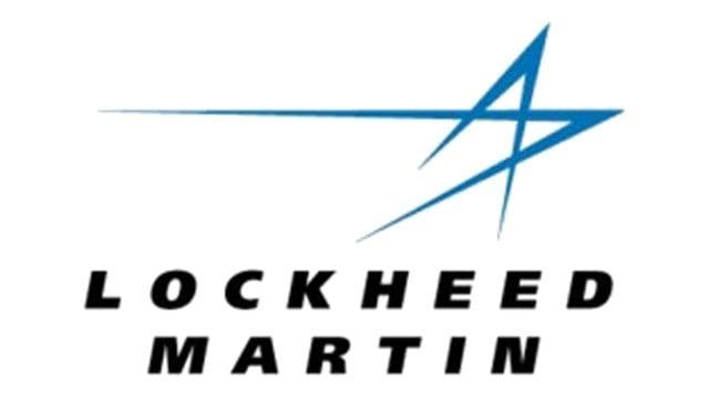 (Source: Lockheed Martin)