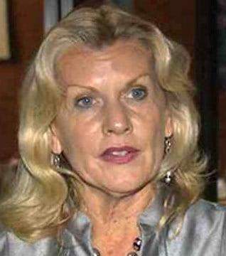 Kathleen Winn. (Source: CBS 5 News)