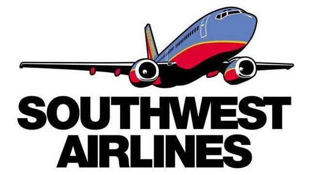 (Source: Southwest Airlines)