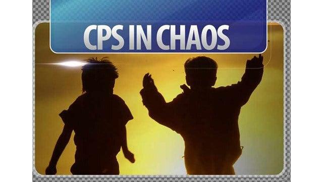 © CBS 5 News
