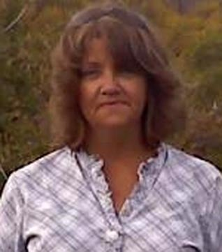 Trudy Lawson, 50, was last seen in a dark gray GMC Yukon SUV and was possibly heading to Prescott or Phoenix, her family said. (Source: Trudy Lawson family)