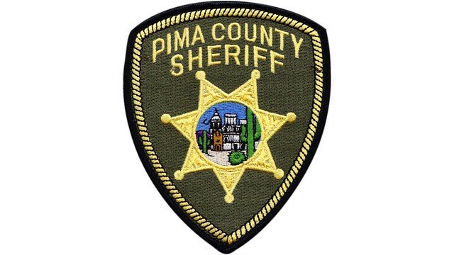 pima county single men Low income housing for single mothers and their children who are homeless some units are for the disabled too  there are a few locations in pima county men can .