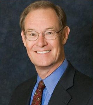 Former Arizona Attorney General Terry Goddard is expected to file candidacy papers Thursday to run for Arizona secretary of state. (Source: CBS 5 News)