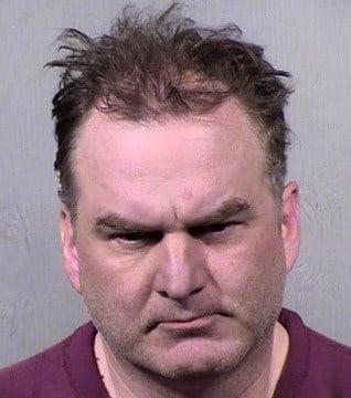 registered sex offenders boulder colorado in San Jose