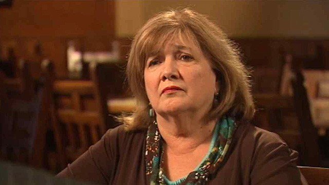 U.S. Rep. Ed Pastor has endorsed Maricopa County Supervisor Mary Rose Wilcox, pictured, in the 7th Congressional District. (Source: CBS 5 News)