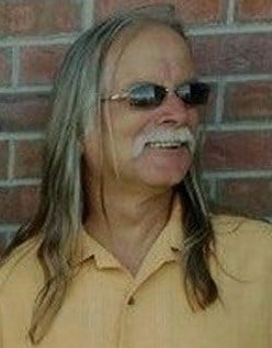 Dale Stewart has been missing since about 5 p.m. Saturday. Stewart is a diabetic. (Source: Yavapai County Sheriff's Office)