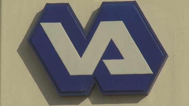 Probe into VA allegations