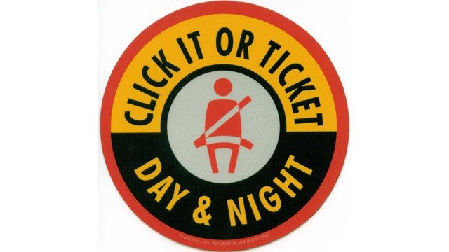 seat belt enforcement laws are beneficial essay First offense fines for not complying with a state's child passenger safety laws vary new jersey and new york) have seat belt law enforcement mature.