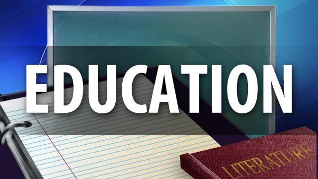 Free Full Day Kindergarten Registration Now Open In Glendale Arizona 39 S Family