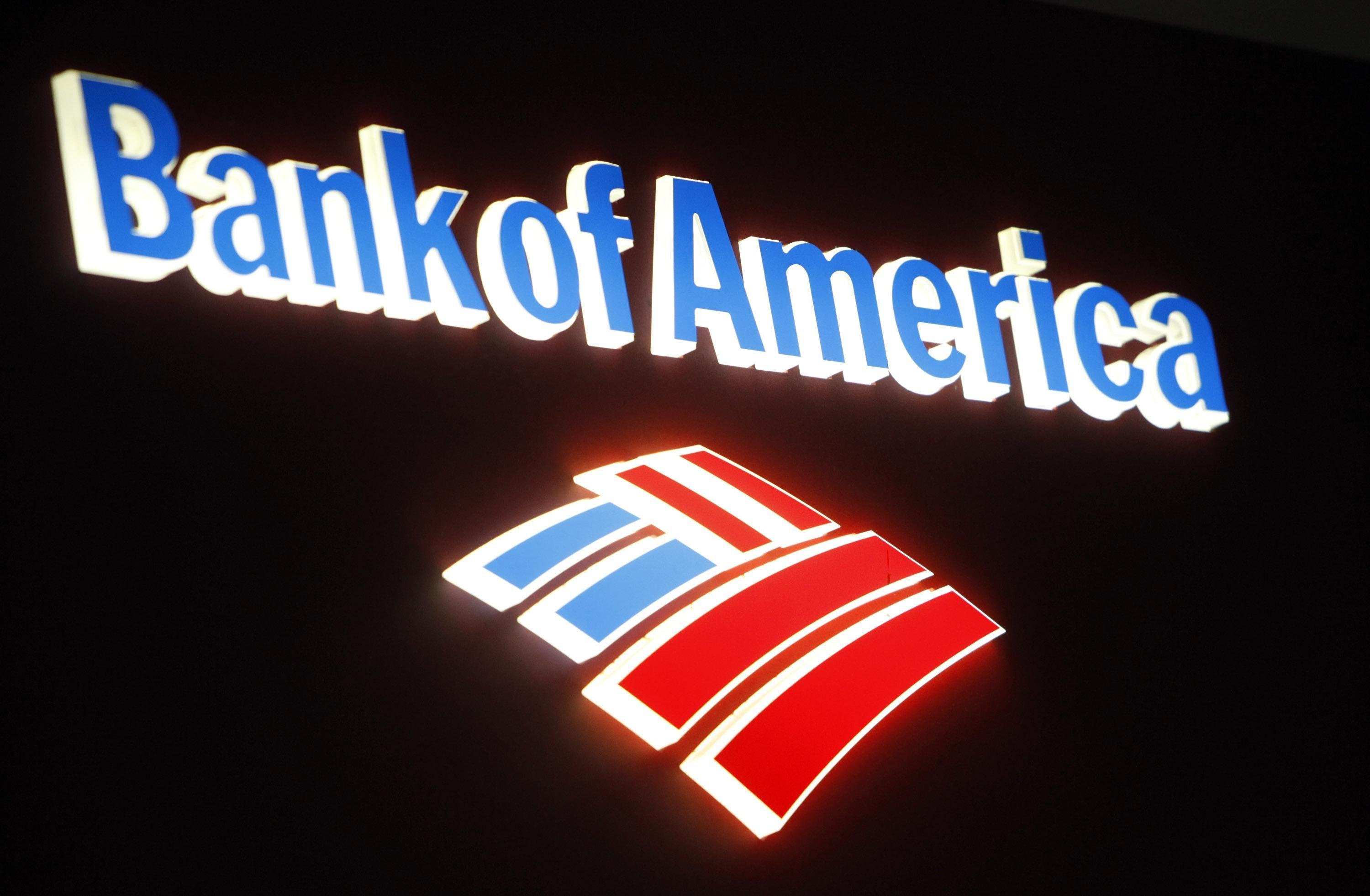 should bank of america refuse to After reading about how jesse was banned for life from bank of america for no clear reason, other readers wrote in with similarly bizarre boa stories wayne was locked out of his new account after .