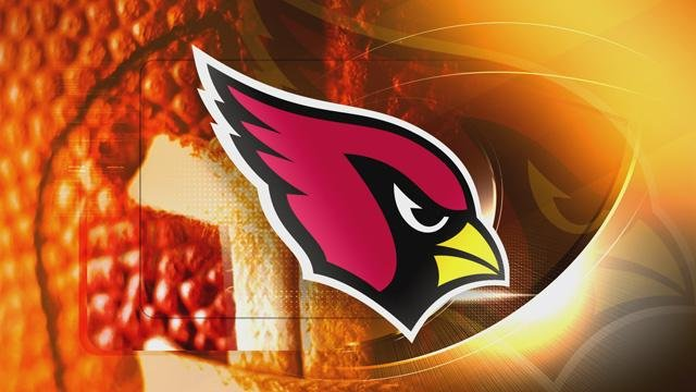 Arizona Cardinals could move fall training camp.