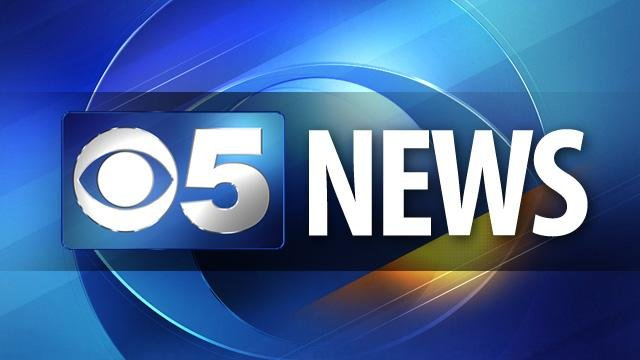 Phoenix, AZ Local Breaking News, Events, Photos - CBS 5 - KPHO