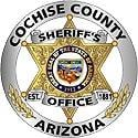 (Source: Cochise County Sheriff's Office)