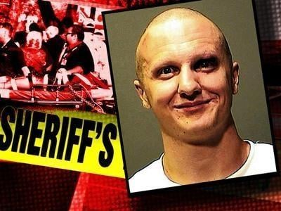 Jared Loughner to be released from a Missouri prison facility, where he was undergoing psychological treatment.