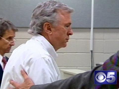 Don Stapley (Source: CBS 5 News)