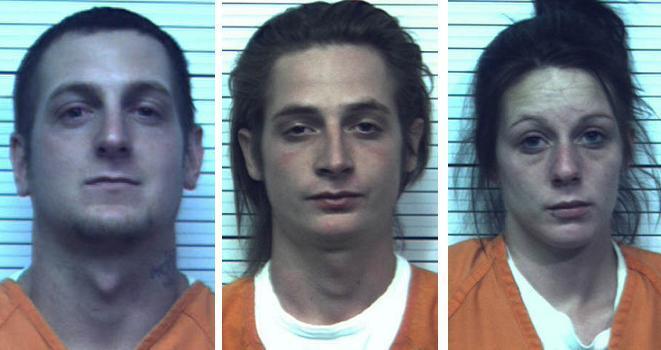 Police Stolen Cars Sold On Craigslist 4 18 2011 Arizona S Family