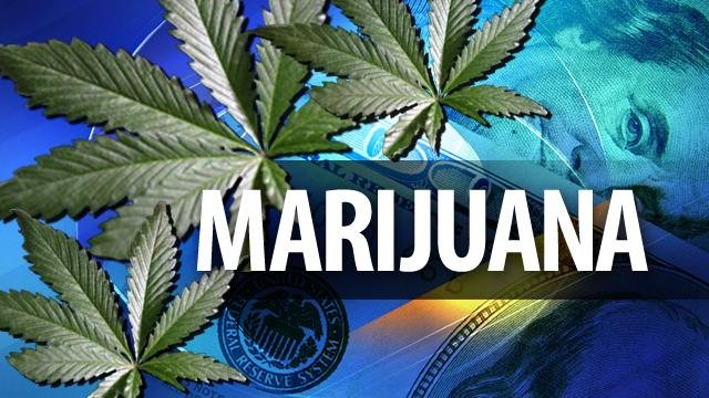 3 arrested in Cottonwood drug bust - Arizona's Family