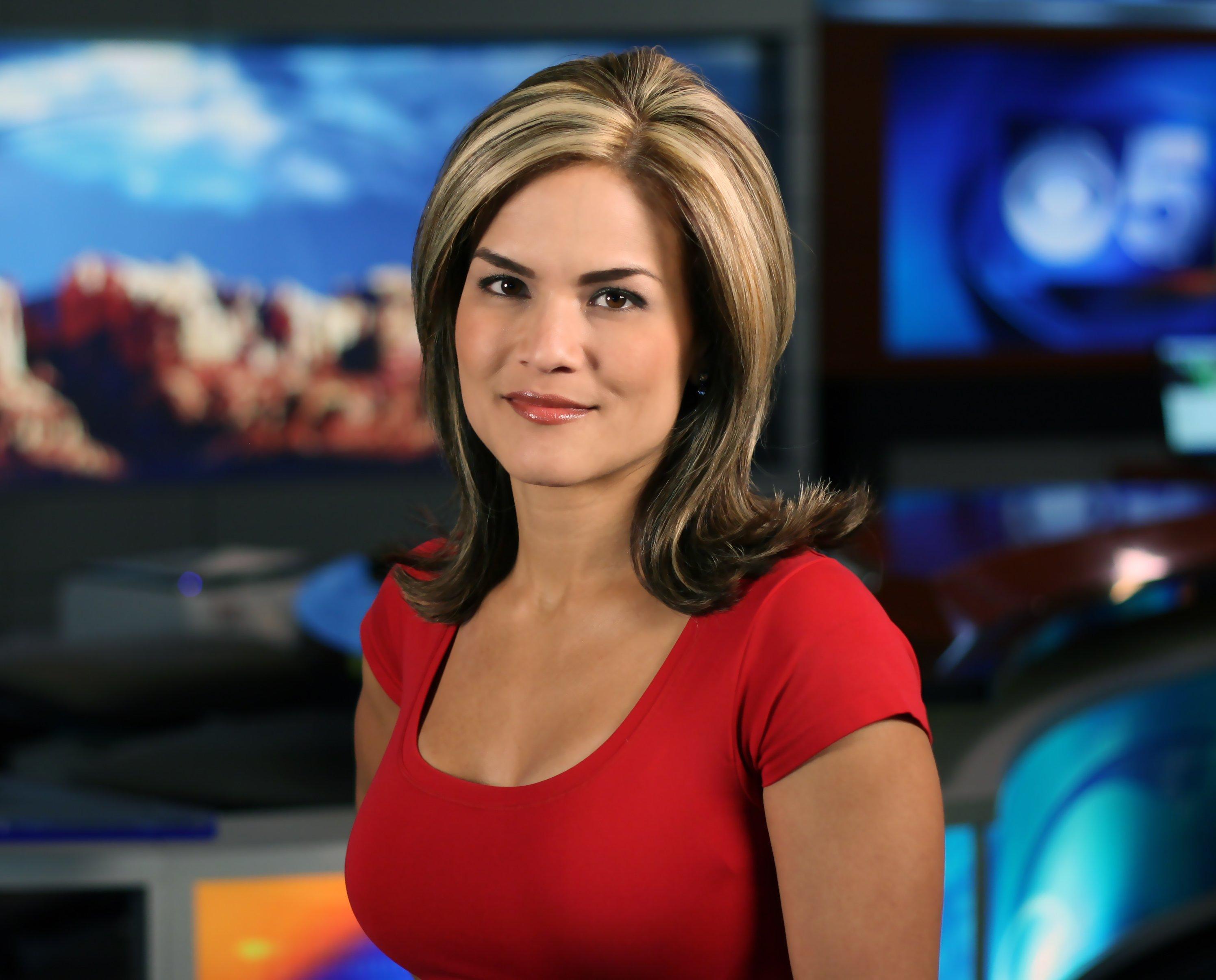 Cbs Morning News Anchors ls Cbs Early Morning News