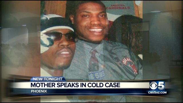 death of Phoenix man - WMBFNews.com, Myrtle Beach/Florence SC, Weather