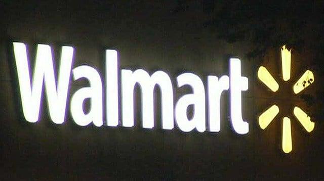 walmart application online hiring center login