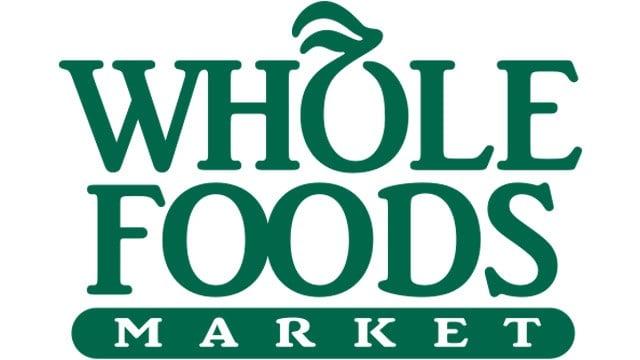 Whole Foods Arizona Jobs