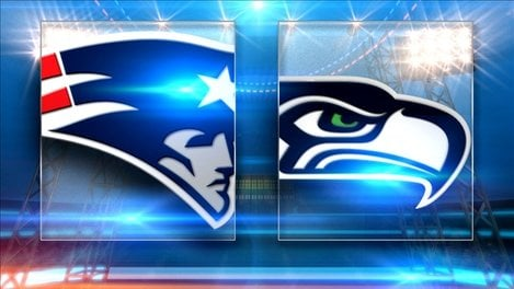 Sunrise Auto Sales Las Vegas >> Super Bowl XLIX by the numbers - Hawaii News Now - KGMB and KHNL