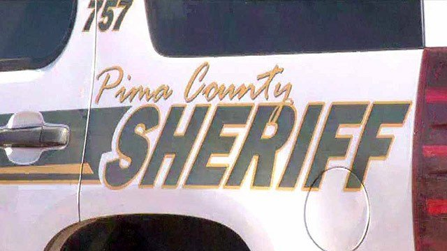 Arizona Superior Court in Pima County - Family Law Forms