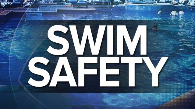 drowning awareness Drowning is a leading cause of injury-related death in children in 2006, fatal drowning claimed the lives of approximately 1100 us children younger than 20 years a number of strategies are available to prevent these tragedies.