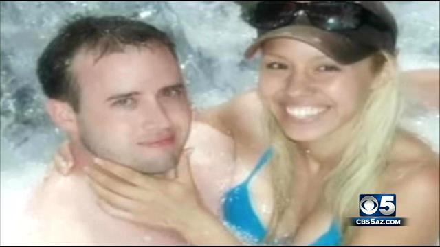 Video of Jodi Arias' secret testimony released - KCBD NewsChannel 11 ...