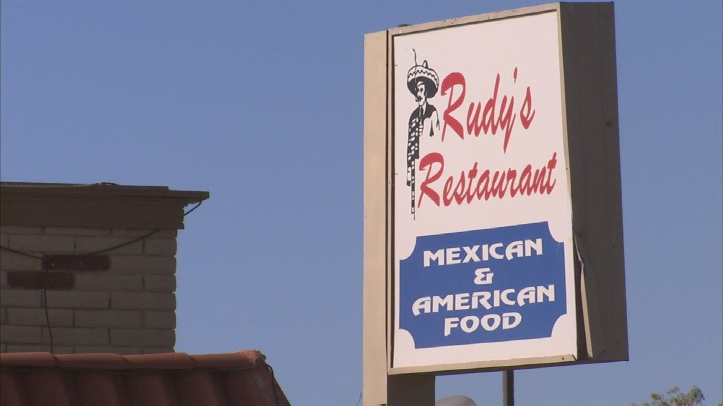 Dirty Dining Jan. 28: Queen Creek restaurant cited for 5 ...